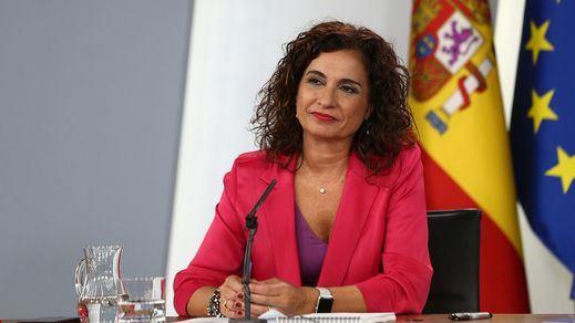 El Gobierno eleva los recursos de las Comunidades Autónomas con la actualización de las entregas a cuenta