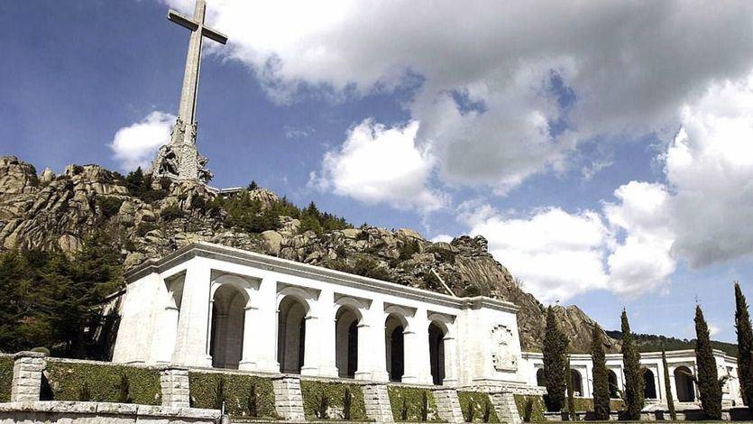 Reacciones a la exhumación de Franco: del prior del Valle de los Caídos, a la familia y los partidos