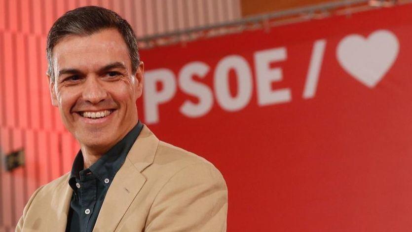El nuevo plan de Sánchez para 'vencer el bloqueo' tras las elecciones del 10-N