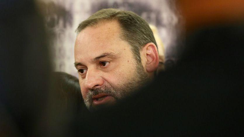El Gobierno evita por ahora hablar de indultos y apela a 'cumplir íntegramente' las condenas