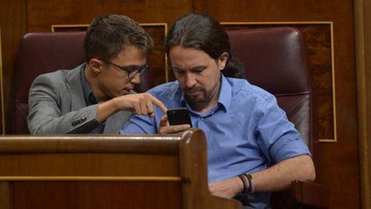 El estudio más alternativo sobre las elecciones: Vox es el partido más buscado, Errejón ya supera a Pablo Iglesias y Ciudadanos se estanca