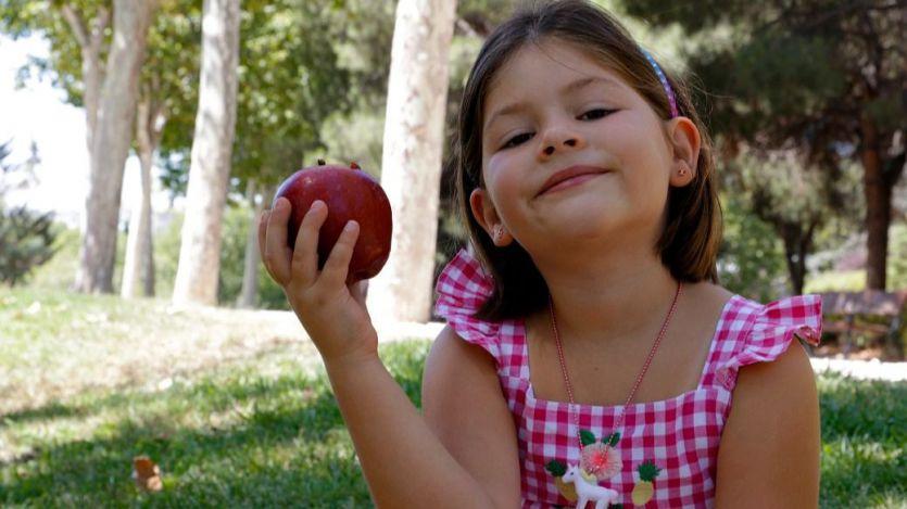 Emergencia mundial en la infancia: 2 de cada 3 niños no se alimentan adecuadamente