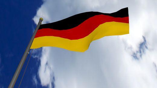Alemania se prepara
