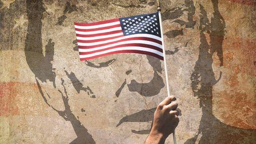 El impacto en España de los aranceles de Estados Unidos sería de unos 120 millones de euros