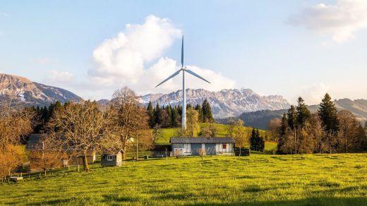 Herramientas que permiten a las empresas mejorar su nivel de eficiencia energética