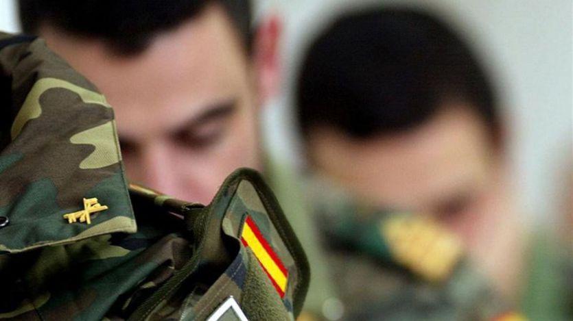 Rumores en redes sobre un supuesto 'Tsunami Español' formado por militares para actuar en Cataluña