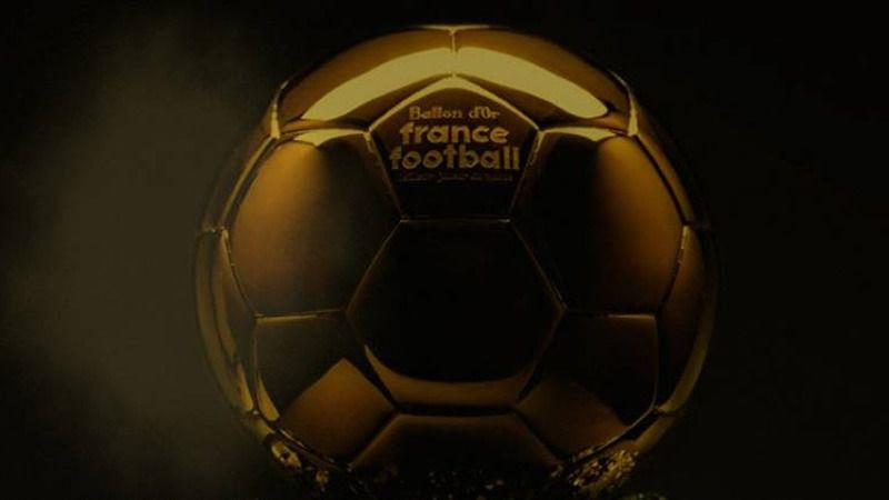 El Balón de Oro 2019 se queda sin candidatos españoles y el Barça gana a Madrid y Atleti