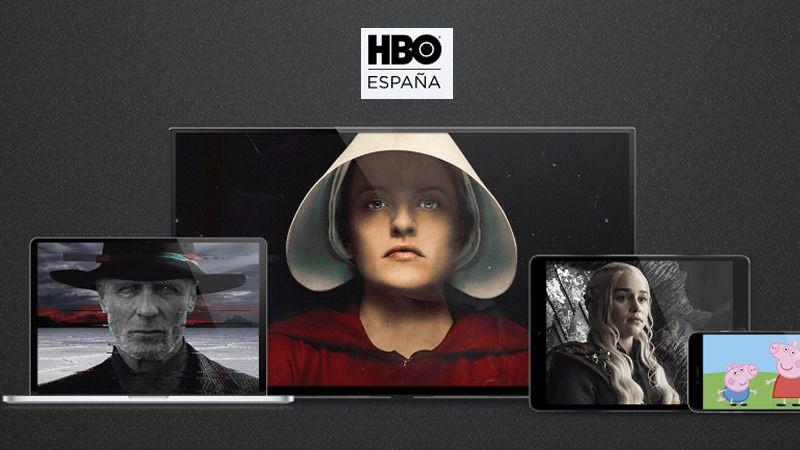 HBO se sube al tren de las subidas de tarifas e incrementa un euro su mensualidad