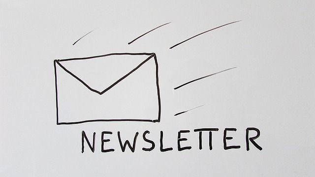 Mailrelay, la mejor plataforma para gestionar y enviar gratis tu newsletter