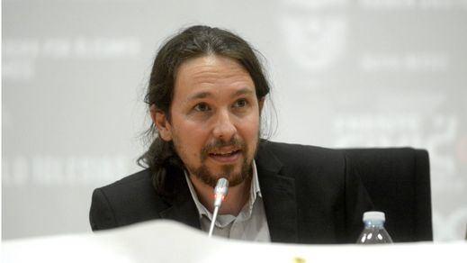 Iglesias reta a Sánchez a comprometerse a no pactar con el PP (y no cita a Ciudadanos)