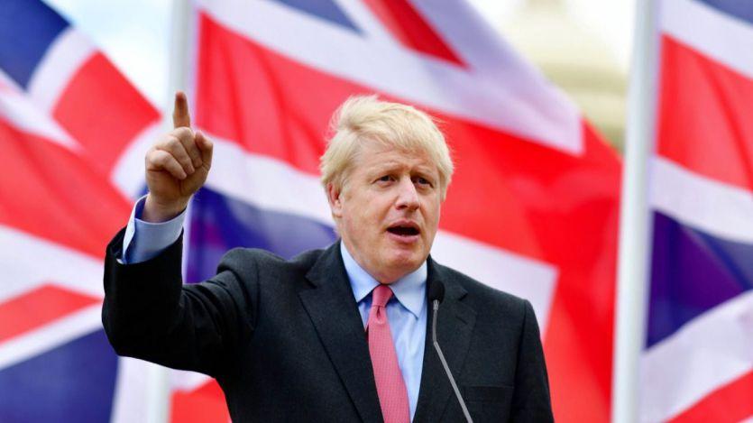 Brexit: extensión flexible