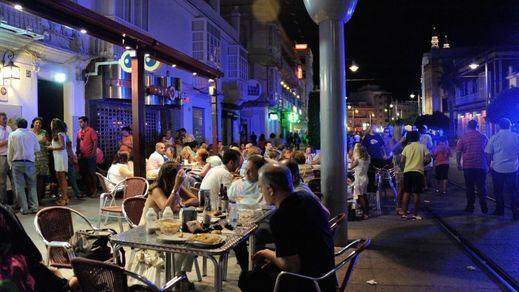 ¿Cuánto ganan los restaurantes con los servicios como TripAdvisor y El Tenedor?