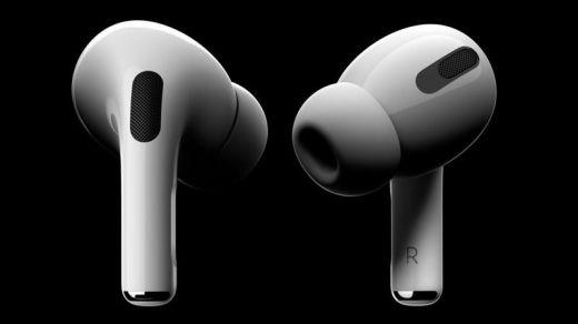 La locura de Apple con el precio de sus nuevos Airpods Pro: ¡costarán casi 300 euros!