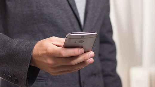 El Estado te 'espiará' 8 días durante 3 semanas rastreando tu móvil en todo el país... ¿es legal?