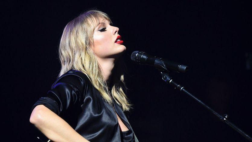 El festival Mad Cool revoluciona Twitter al confirmar la actuación de Taylor Swift