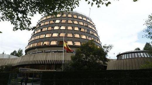 El Constitucional suspende el nuevo plan de acción exterior de la Generalitat catalana
