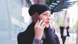 Cómo evitar que el INE utilice tu móvil para su estudio de movilidad