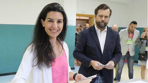 El último escándalo inmobiliario del matrimonio Espinosa de los Monteros-Monasterio