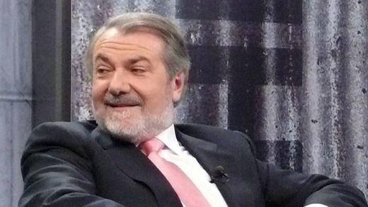 Zapatero, ETA y ERC: así 'explica' Mayor Oreja el origen del procés