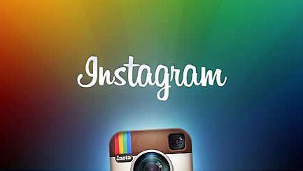 Twitter se llena de memes por la enésima caída de Instagram