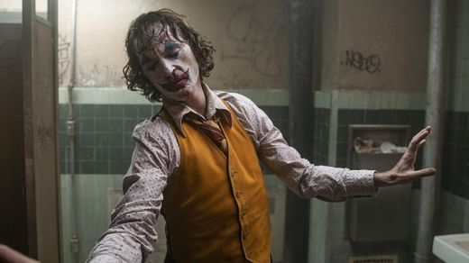 Los peligros legales si te disfrazas del Joker en Halloween o carnavales