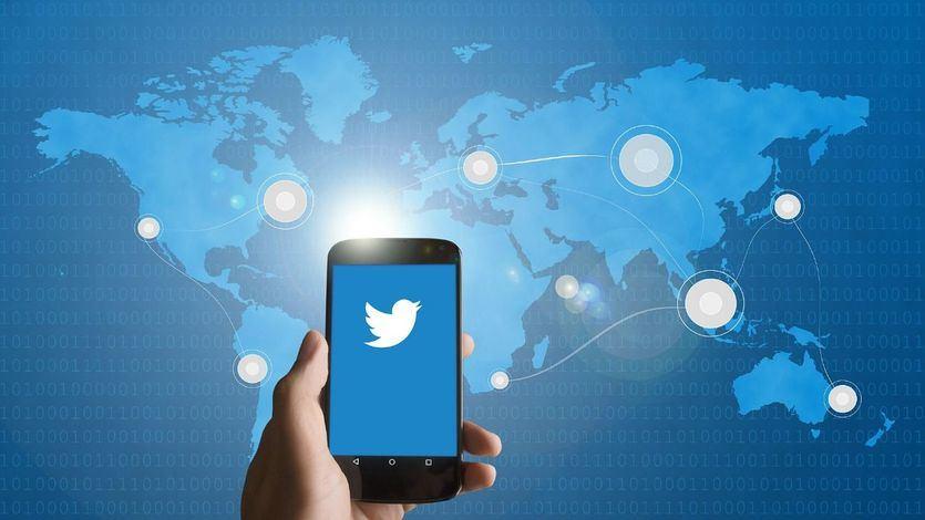 Twitter prohíbe los anuncios y campañas pagadas sobre política y compromete a Facebook, Instagram y Google