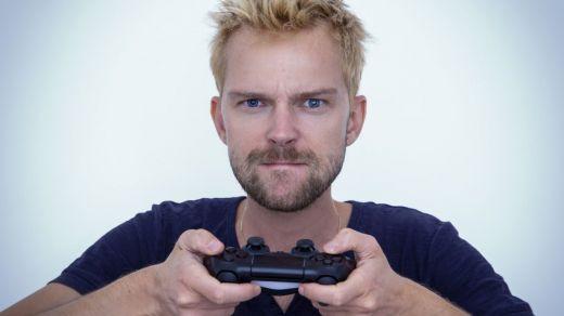 Adicción a los videojuegos: ¿crees que puedes controlar los tiempos de juego?
