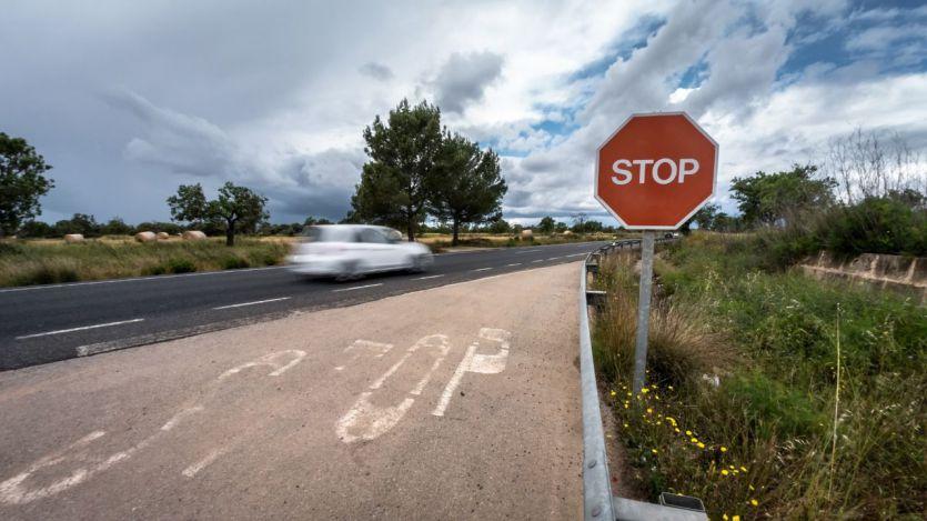 Condenada una conductora por agredir a otra con una sartén por una discusión de tráfico