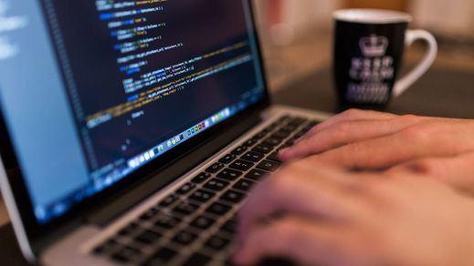 El Gobierno podrá cortar internet ante la amenaza de desórdenes públicos