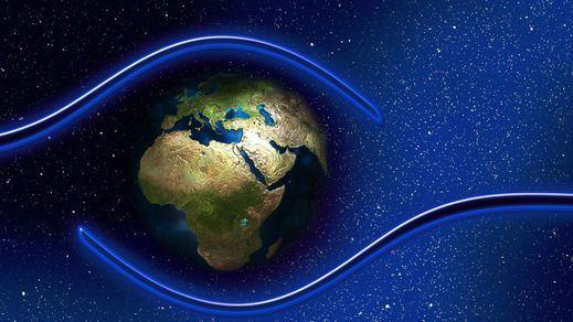 Una comunidad de 11.000 científicos certifica el peligro real inminente para la humanidad por el cambio climático