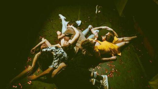 '#Aboutlastnight': Generación Y, el eslabón perdido de la cadena
