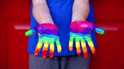 Informe pericial en acoso del colectivo LGTB