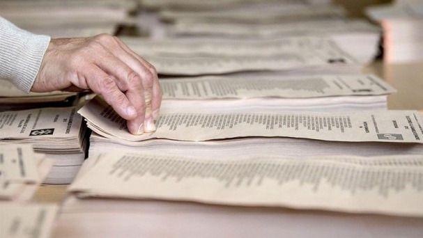 La repetición electoral cuesta 135 millones a las arcas públicas y eleva el censo de votantes a cifras récord