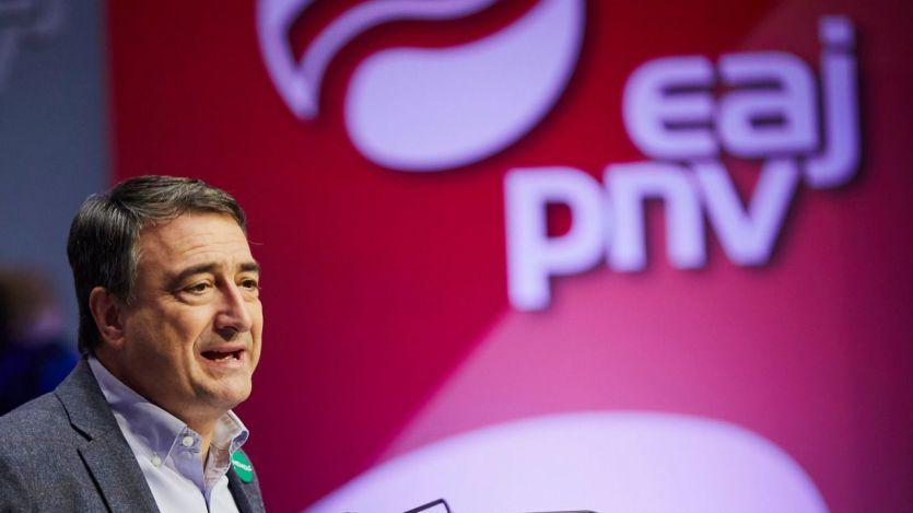 Resultados del 10-N en Euskadi: PNV y Bildu sonríen tras la repetición electoral