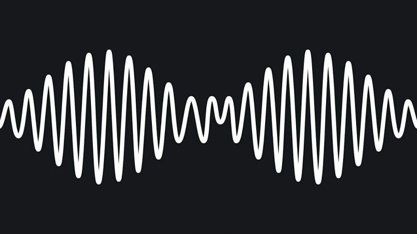 Los 50 mejores discos de la década (del 40 al 31)
