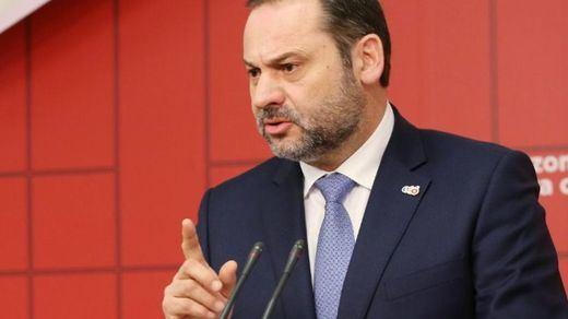El PSOE no explorará la vía del PP para investir a Sánchez, pero aspira a conseguir el 'sí' de Cs