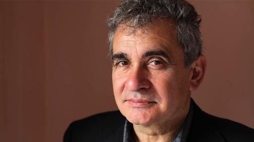 Bernardo Atxaga, Premio Nacional de las Letras