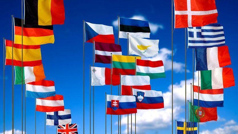 Gobiernos de coalición en Europa: una práctica habitual e inédita en España