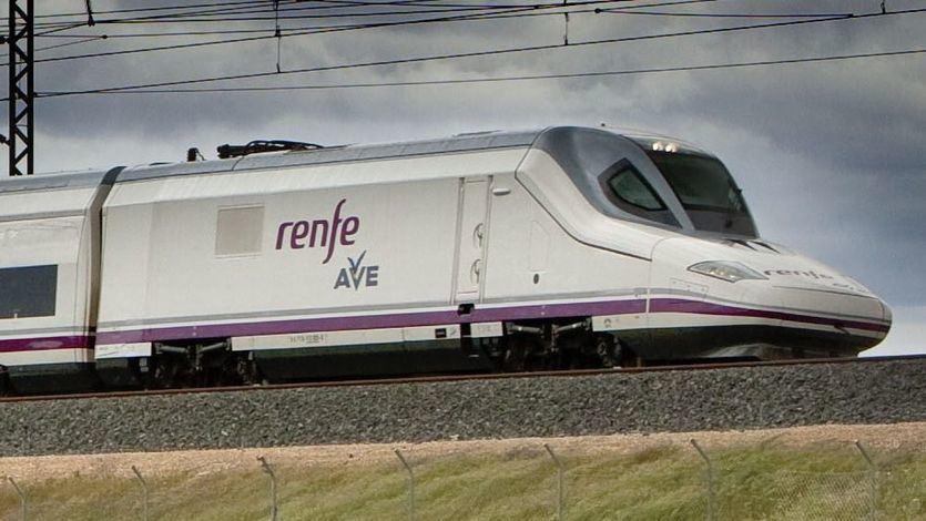 Renfe publica el catálogo de precios y servicios de sus talleres de mantenimiento ferroviario