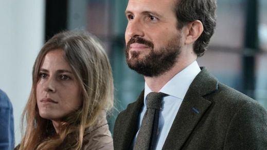 El PP arrebata un escaño al PNV en Vizcaya en el recuento