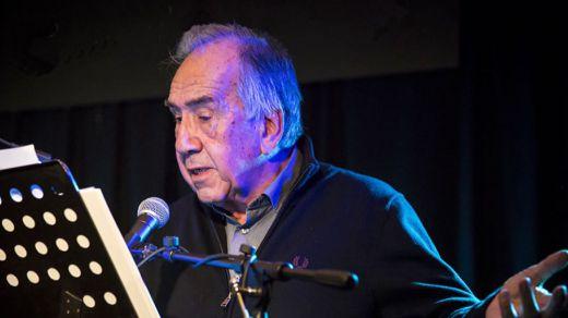 'Diplomacia' cultural del Gobierno: el Premio Cervantes 2019 va para el autor catalán Joan Margarit