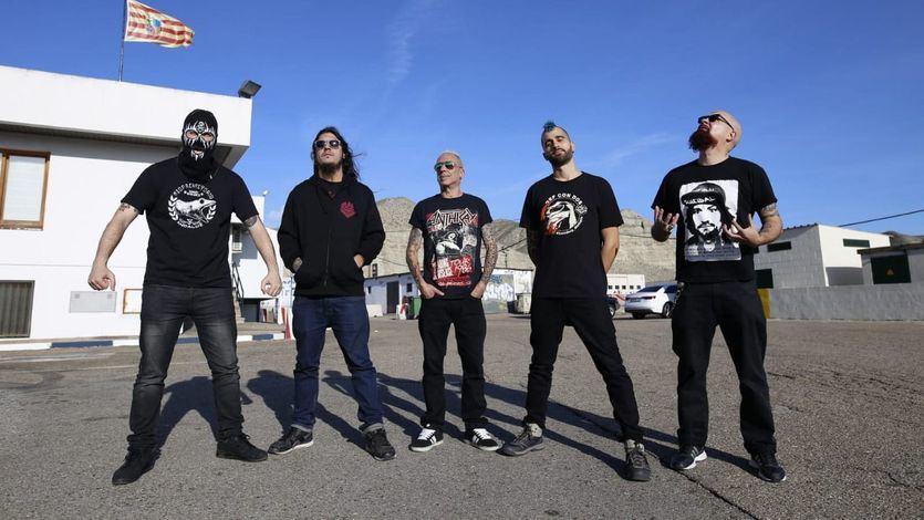 Def con Dos desata la polémica con la canción 'Stop Puritanismo'