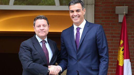 Page aprueba el pacto de Sánchez con Podemos pero reconoce: