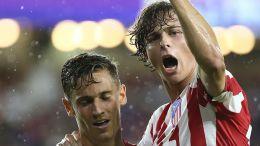 Un juez impide que el partido entre Atlético y Villarreal se juegue en EEUU