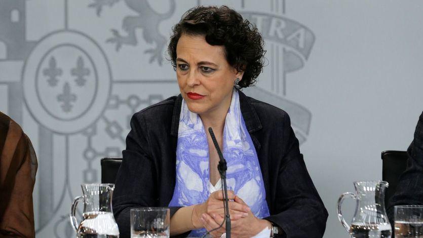 El Gobierno autoriza sacar hasta 3.600 millones de la 'hucha de las pensiones' que podría quedarse en 1.500