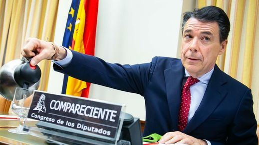 Anticorrupción pide juzgar a Ignacio González en el 'caso Lezo' por malversación y fraude