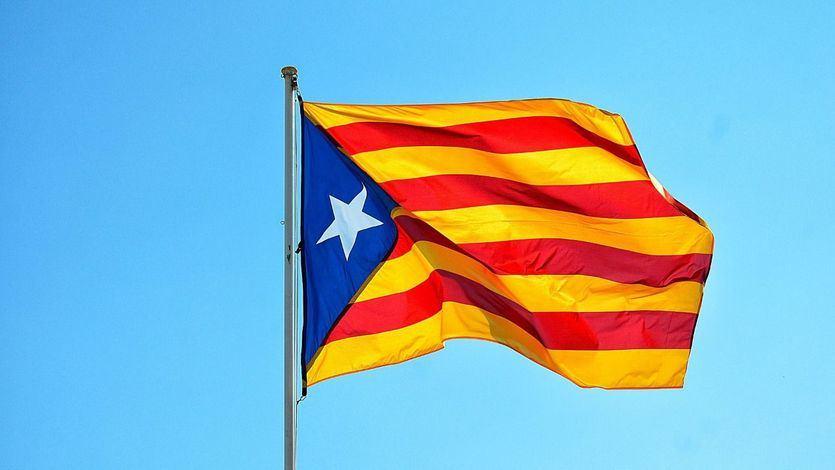 El Estado costea los gastos de alumnos que querían estudiar en castellano en Cataluña y Comunidad Valenciana