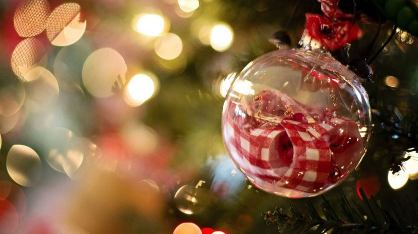 El Corte Inglés contratará a más de 9.000 personas para reforzar la campaña de Navidad