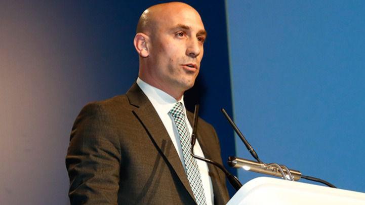 Rubiales vuelve a hacer la de Lopetegui: las decisiones más duras del presidente del fútbol español