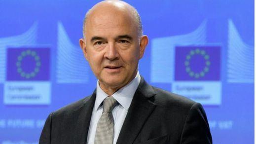 Bruselas pone coto a los futuros Presupuestos ante el